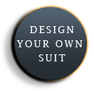design-yourown-suit